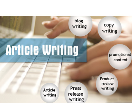 buy content articles